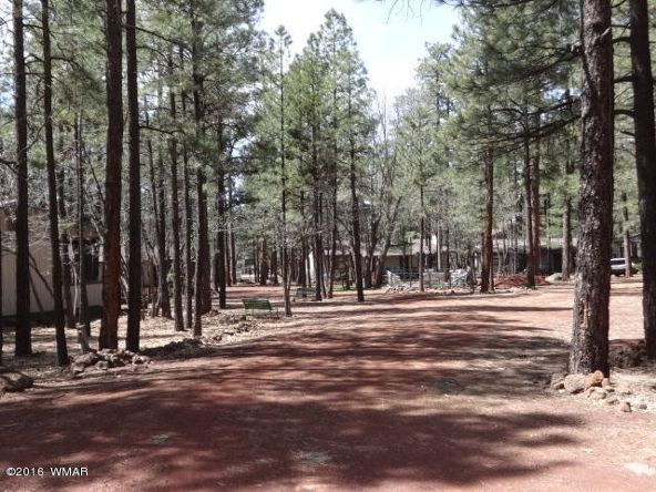 6126 Buck Springs Rd., Pinetop, AZ 85935 Photo 120
