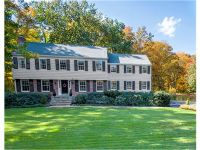 Home for sale: 9 Hidden Meadow Ln., New Canaan, CT 06840
