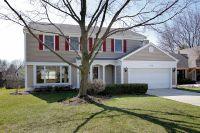 Home for sale: 107 Alexandria Dr., Vernon Hills, IL 60061