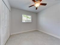 Home for sale: 2186 Pennsylvania Terrace, North Port, FL 34291
