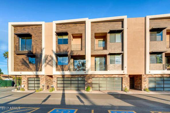 3233 N. 70th St., Scottsdale, AZ 85251 Photo 27