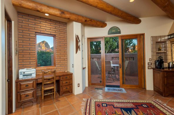 100 Soldiers Pass Rd., Sedona, AZ 86336 Photo 33