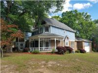 Home for sale: 2127 Ryegate Ct., Mobile, AL 36693