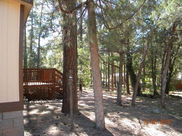 1698 North Dr., Lakeside, AZ 85929 Photo 5