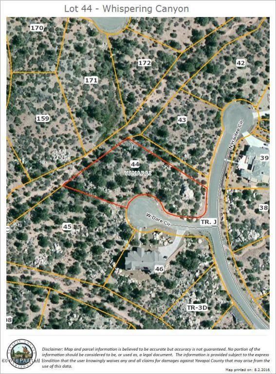 5850 W. Dare Cir., Prescott, AZ 86305 Photo 4