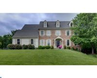 Home for sale: 304 Durham Dr., Villanova, PA 19085