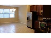 Home for sale: 6004 Saint Julian Dr., Sanford, FL 32771