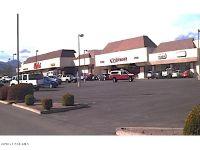 Home for sale: 552 Fiinnie Flat, Camp Verde, AZ 86322