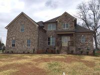 Home for sale: 209 Caroline Lee, Smyrna, TN 37167