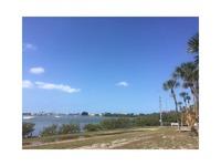 Home for sale: 4600 98th Way N. #303, Saint Petersburg, FL 33708