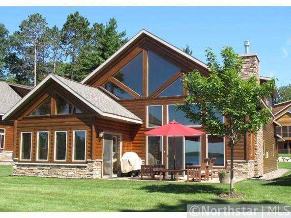 1093 County Rd. 29 Road, Lake Hubert, MN 56468 Photo 8