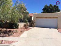 Home for sale: 3286 Solarridge St., Las Cruces, NM 88012