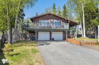 Home for sale: 12840 Chapel Cir., Anchorage, AK 99516