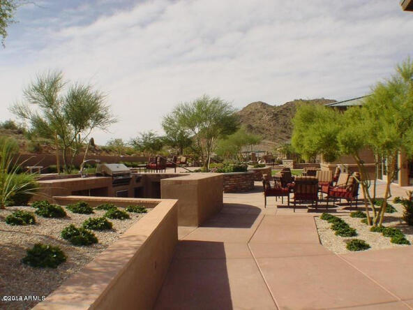 30862 N. Glory Grove, San Tan Valley, AZ 85143 Photo 14