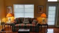 Home for sale: 370 Floridian, Saint Augustine Beach, FL 32080