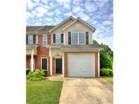 Home for sale: 10 Eagle Glen Dr. N.E., Cartersville, GA 30121