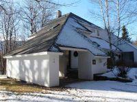 Home for sale: 35 Southface, Warren, VT 05674