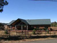 Home for sale: 1459 N. Transwestern Pump Rd., Bellemont, AZ 86015
