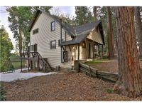 Home for sale: Mozumdar Dr., Cedarpines Park, CA 92322