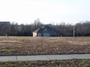 3888 North Rose L28 Avenue, Springfield, MO 65803 Photo 1