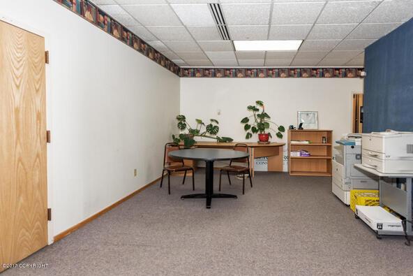 6927 Old Seward Hwy., Anchorage, AK 99518 Photo 5