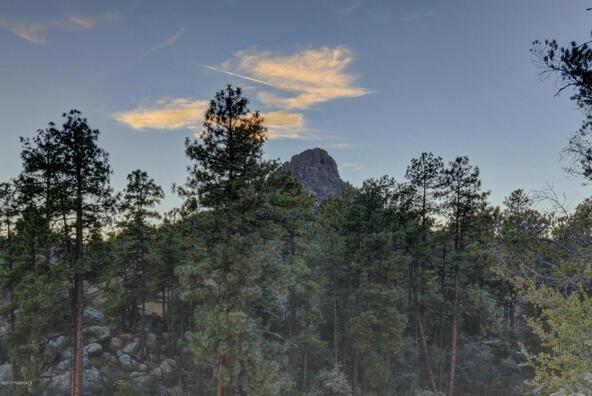 1319 Sierry Peaks Dr., Prescott, AZ 86305 Photo 26