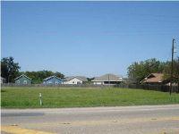 Home for sale: 2005 Carmel Dr., Lafayette, LA 70501