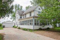 Home for sale: 313 W. Main St., Sun Prairie, WI 53590