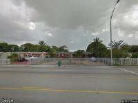 Home for sale: 37th, Miami Gardens, FL 33056