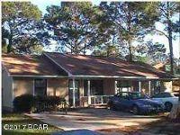 Home for sale: 2715 Redwood St., Panama City Beach, FL 32408
