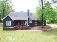 Home for sale: 1171 Saffold Rd., Buckhead, GA 30625
