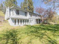Home for sale: 4011 E. Lincoln, Spokane, WA 99217