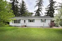 Home for sale: E1514 Crystal Lake Rd., Waupaca, WI 54981