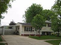 Home for sale: 581 Clarion St., Clio, MI 48420