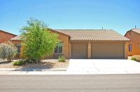 Home for sale: 969 W. Calle Barbitas, Sahuarita, AZ 85629
