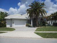 Home for sale: 10607 Stonebridge Blvd., Boca Raton, FL 33498