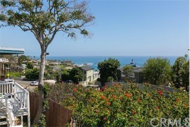 2746 S. Coast, Laguna Beach, CA 92651 Photo 3