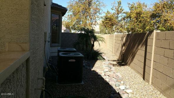 4147 W. Gwen St., Laveen, AZ 85339 Photo 60