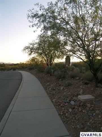 926 E. Florida Saddle, Green Valley, AZ 85614 Photo 4