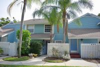 Home for sale: 705 Fairway Dr., Melbourne, FL 32940