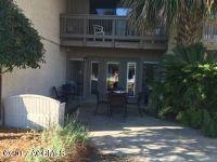 Home for sale: 312 Captain John Fripp, Fripp Island, SC 29920