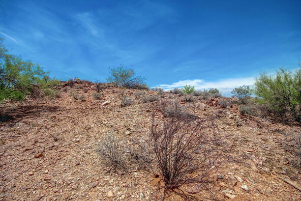 26548 N. El Pedregal Cir., Queen Creek, AZ 85142 Photo 11