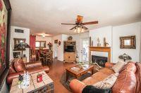 Home for sale: 1000 Kaliste Saloom, Lafayette, LA 70508