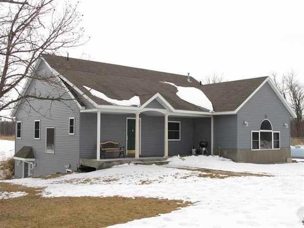 12732 Hesitation Wma Rd., Deerwood, MN 56444 Photo 7