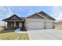 Home for sale: 7986 Matterhorn Canyon Rd., Caseyville, IL 62232