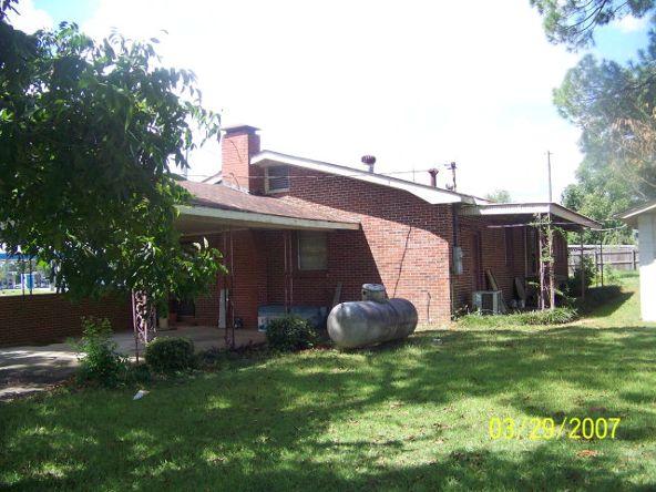 2895 Westgate, Dothan, AL 36303 Photo 4