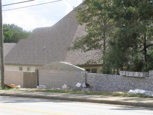 3105 Harrison Hills Dr., Jonesboro, AR 72404 Photo 2