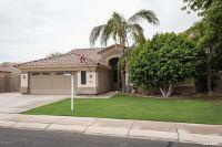 Home for sale: 1363 S. Sean Dr., Chandler, AZ 85286