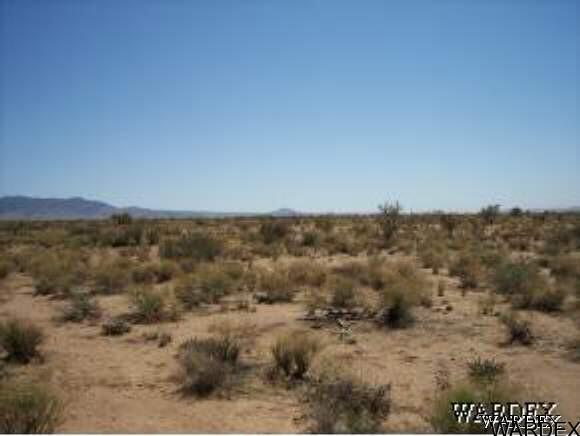 6310 Edam Rd., Kingman, AZ 86401 Photo 1