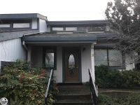 Home for sale: 18 Bryson, Sutter Creek, CA 95685